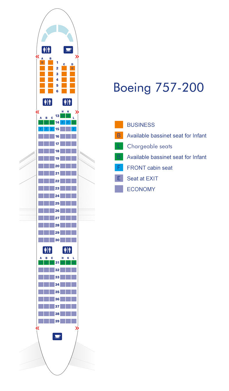 Icelandair Seat Selection Brokeasshome Com